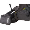 Thule M's Guidepost Backpack 85l Obsidian